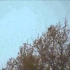 THE WEIRD UFO OVER WETMINSTER CALIFORNIA