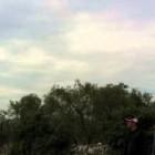AREA 51 Film il Rayan di Andrea
