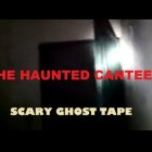 SHOCKING SCARY PARANORMAL CAUGHT | DO NOT see ALONE | GHOST CAUGHT