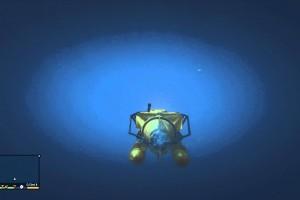 Grand Theft Auto V: Myth Hunters Ep 2: Alien Base