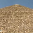 Great Pyramid of Giza / Pyramid of Khufu, Egypt