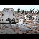 NASA Mars Curiosity Rover New Pics Strange Objects – We Are the Aliens Now!!