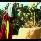 National Geographic Silence Villages Documentary HD