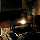 Paranormal Activity (1/9) Movie CLIP – The Ouija Board is Set on Fire (2007) HD