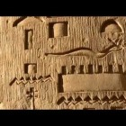 The Pyramid Code – Sacred Cosmology Part 3 of 5