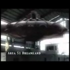 Bob Lazars Top Secret ovni ufo  video dentro del  Area 51 Dreanland leaked 2011(360p_H.264-AAC).mp4