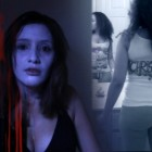 EXTRA BLOODY MARY -REAL PARANORMAL ACTIVITY STORY! (SHORT FILM)