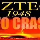AZTEC 1948 UFO CRASH – Secret Recovery of Alien Technology HD MOVIE