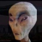 alien images, nasa ufo video, ufo pictures real videos, best ufo videos, real alien photos, photos,