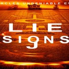 UFOTV® Presents – UFO SECRET – ALIEN SIGNS