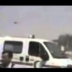 2013 MAJOR LEAK! SYRIAN WAR COVERUP Of LARGE ALIEN CRAFT! Military UFO Whistleblower NASA