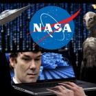 Gary McKinnon: NASA 'Non-Terrestrial Officers' & UFO Technology