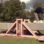 ANCIENT ASTRONAUTS: Noah's Ark Found? – FEATURE FILM