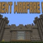 Minecraft Mod Review – Ancient Warfare Mod [1.6.4]