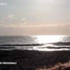 UFO OSTIA / REAL UFO / OVNI ITALIA – Video integrale – Ufo cielo di Ostia (Roma)