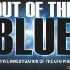 UFOs OUT OF THE BLUE – HD FEATURE FILM
