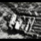 NASA Bombs Moon Alien structures