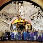 Norio Hayakawa: Area 51 & Secret underground Dulce, New Mexico base