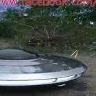 REAL OVNI UFO ?  AMAZING MOVIE !