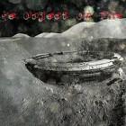 Strange Object On Moon (Official NASA Photo)