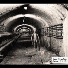 The Secret Dulce underground base and the Grey Alien conspiracy