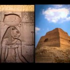 The Wonders of Ancient Egypt