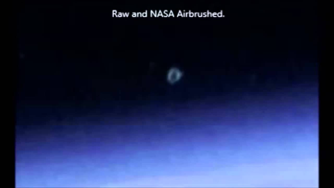 Aliens Found by NASA Information - Pics about space