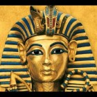 Ancient Egypt And The Alternative Story Of Mankind's Origins  – Documentary