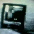 Ancient Structure On The Moon Filmed By Armstrong, 1969