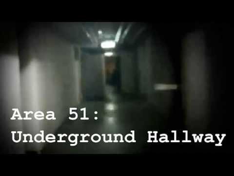 Area 51 secret footage secretsfiles com