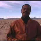 Area 51 – The Alien Interview – Special Edition – Part 5_5.mp4