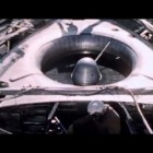Full Documentary | Nazi Ufo Conspiracy