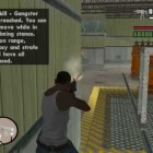 GTA San Andreas – Area 51 v1.1 – DYOM (Do your own Mission) Reloaded