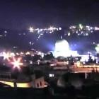 Illuminati UFO Video Mashup Music Video