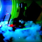 INSIDE Area-51 (Extraterrestrial Autopsy Laboratory) Alien/ UFO X-Files USA 2013