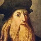 Leonardo Da Vinci's Doomsday Prophecy (Full Documentary)