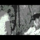 MARSDEN GROTTO REAL GHOST FOOTAGE / PARANORMAL ACTIVITY