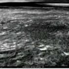 Alien Cultures,Alien Structures, Alien Worlds – Mars – With Enhancements