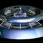 Stan Deyo ★ UFO Antigravity Technology Free Energy Magnetism illuminati ✦ Alien Cosmic Conspiracy