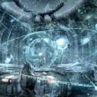 NASA Latest. Alien technology found? May 2013