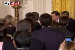 PM Discusses The Fate Of Hacker Gary McKinnon