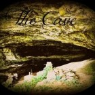 """Real Life Ghost-paranormal activity """"The Cave""""  Episode 2  Season 2"""