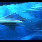 Underwater Alien Bases Discovered in Florida