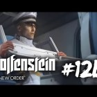 德軍總部:新秩序 #12B Gibraltar Bridge 上月球旅行 (Wolfenstein: The New Order)