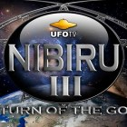 ANCIENT ALIEN MYSTERY: NIBIRU III – Return of the Anunnaki