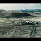 Area 51 :  Secrets of Area 51's Myth and Truth (Full Documentary)