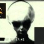 Area 51: The ALIEN Interview (Full Documentary)