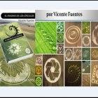 Crop Circles – Histórico e Evidências Científicas (Vicente Fuentes)