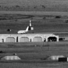 Groom Lake : Documentary on Area 51 Groom Lake Secret Government Facility (Full Documentary)