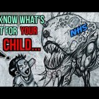National Health Stasi (NHS), Ebola, Movie Snacks ~ Health News Roundup